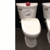 American-Standard-Champion-Toilet.png