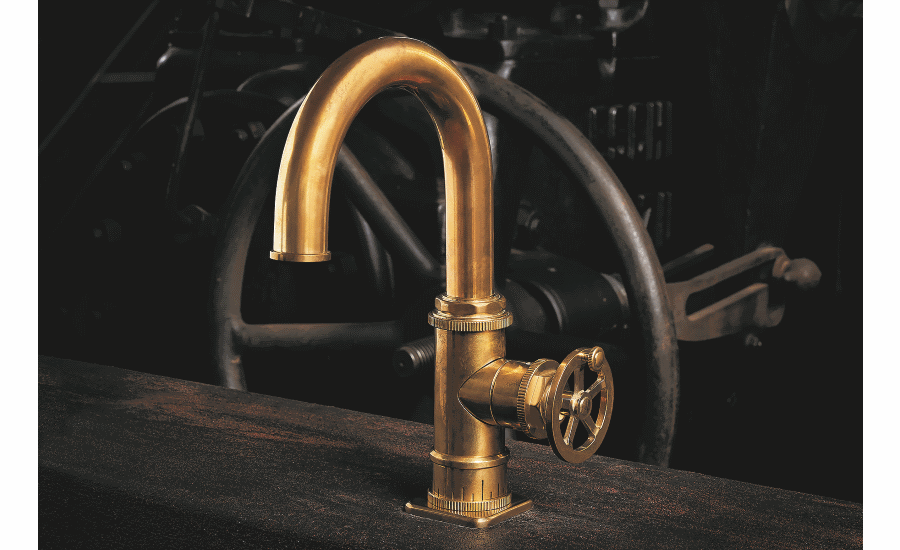California-Faucets-Steampunk-Bay.png