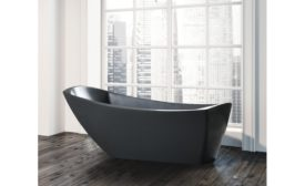 Hastings Tile and Bath Chelsea bathtub