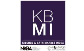 KBMI logo