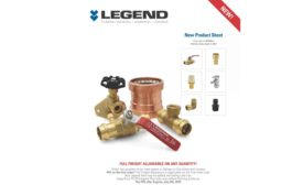 Legend Valve New Product Sheet Cover_For web