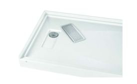 MTI Baths 6036 shower base