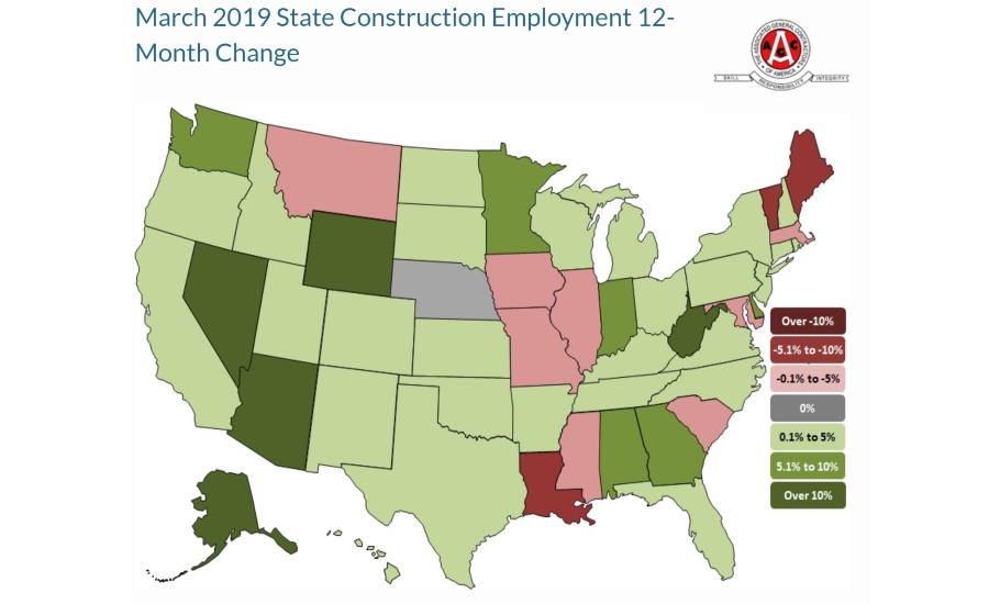 March-2019-State-Construction-Employment-12-Month-Change.jpg