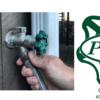 PRIER detach hose day