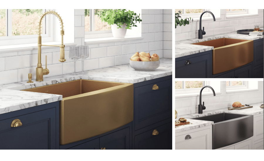 Ruvati-Terraza-farmhouse-sinks-min.png