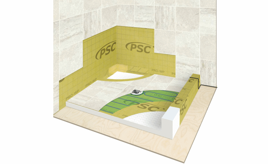 WarmlyYours-combined-shower-waterproofing-and-floor-heating-kit.png