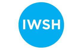 iwsh logo