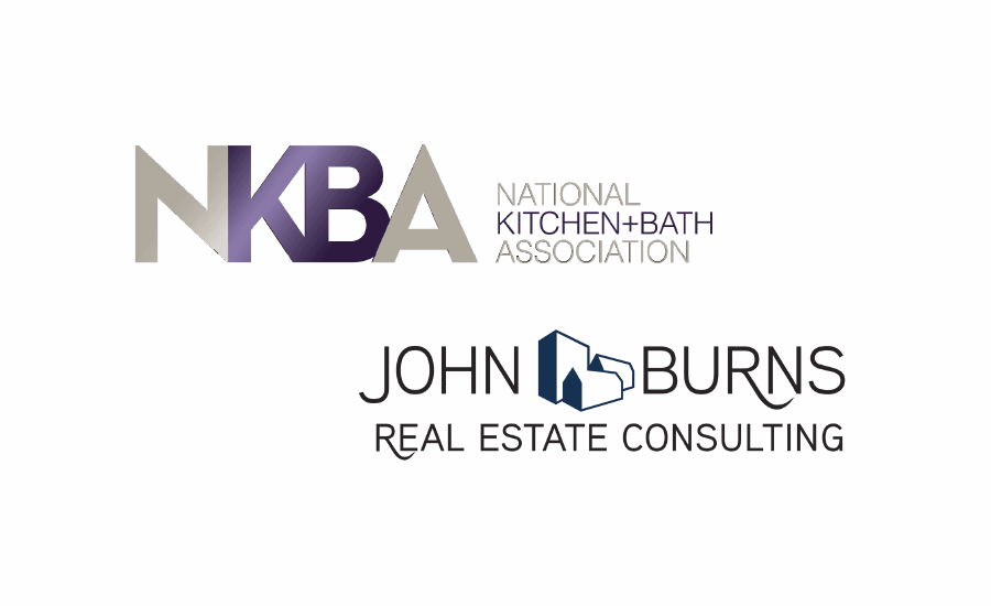 Kitchen and Bath Market Index forecasts strong growth and a ...