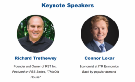 phcc keynote speakers