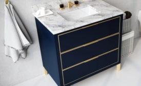 Icera - V5036-Vanity-Blue-Angle