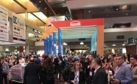 KBIS IBS 2020 recap