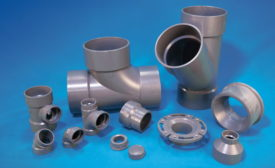 NAPCO-Royal-Pipe-Fittings NAPSYS-HR