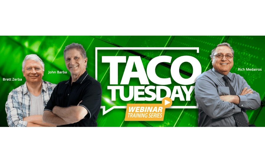 TACO-Tuesday-min.png