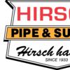 Hirsch-logo.png