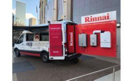Rinnai_Tour_Truck