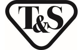 T&S Brass