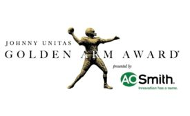 Johnny Unitas Golden Arm Foundation
