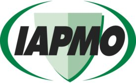 IAPMO logo 900x550