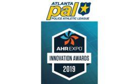 Awards_PAL