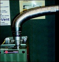 Air Conditioner октября 2009