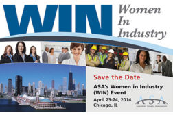 ASA Women's Networking Group