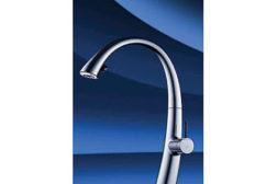 American Standard KWC kitchen faucet