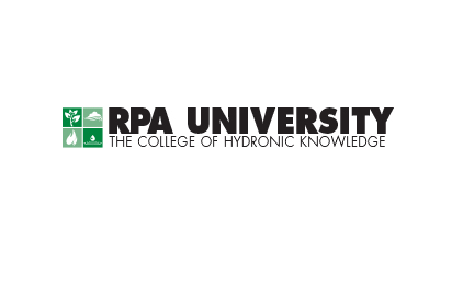 RPA University-logo-feat