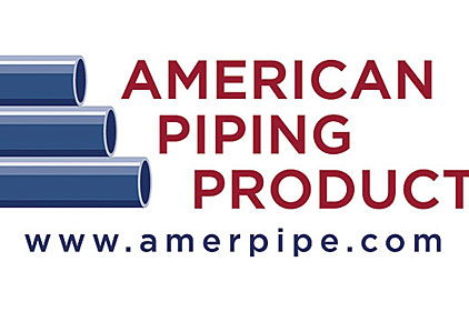 American Piping feat