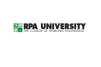 RPA to present online course: Fundamentals of Radiant Design