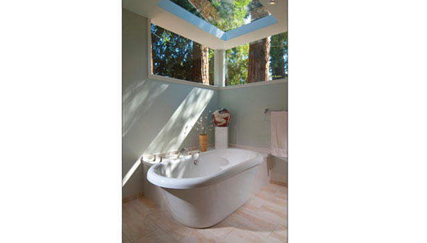 Remodelers forecast a bright 2013 after image