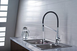 Isenberg faucet