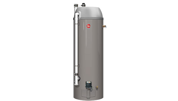 Water Heaters Face 2015 Mandate 2013 11 26 Supply