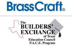 BrassCraft Manufacturing Sponsors Plumbing Profession Growth Opportunity