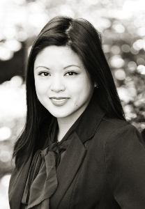 Hansgrohe names Jade Ng as Axor NYC design studio manager