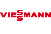 Viessman announces U.S. management appointments