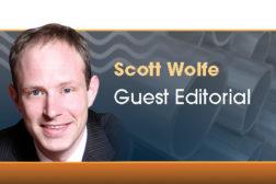 Scott Wolfe Jr.