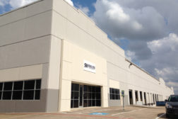 Master distributor Service Metal recently opened its new 60,000-sq.-ft. location in Sugar Land, Texas.