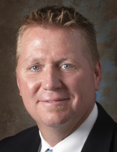 ROTHENBERGER USA appoints Brian P. Allison as VP and GM.
