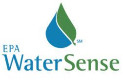 Kohler named first-ever WaterSense Sustained Excellence Award winner