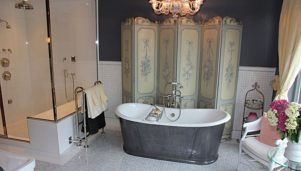 Southampton is one of blackman supplys luxury markets and nearly all indoor bath and kitchen products can be applied outdoors the company has 21 branches