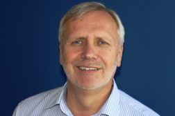 Grundfos appointed Duncan Cooper as president and chief executive officer of the company's North American region.