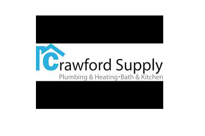 Crawford Supply-logo-feat