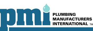 PMI supports Senate legislation authorizing WaterSense program