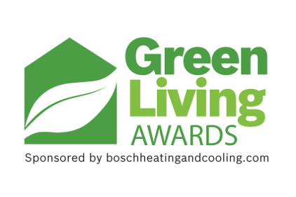 Green living awards-logo-feat
