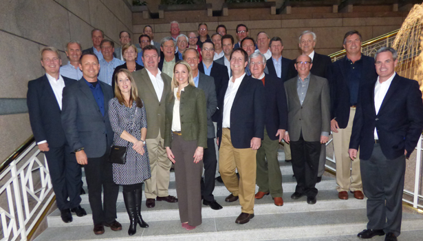 Members of the American Supply Association and Plumbing Manufacturers International