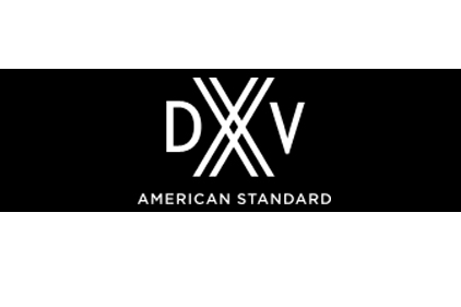 American Standard-DXV-logo-feat