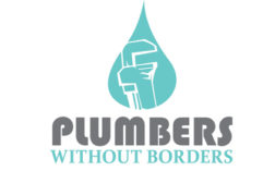 Plumbers Without Borders is a grassroots effort