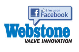 Webstone is pleased to announce the launch of its official Facebook page.