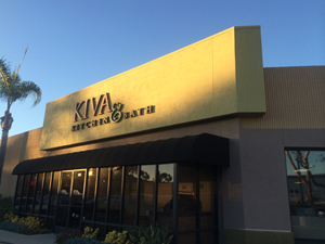 Amazing Morrison Supply Co, Recently Acquired All The Assets Of Kiva Kitchen U0026 Bath