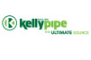 Kelly Pipe has been acquired by Japan-based JFE Shoji Trade Corp.
